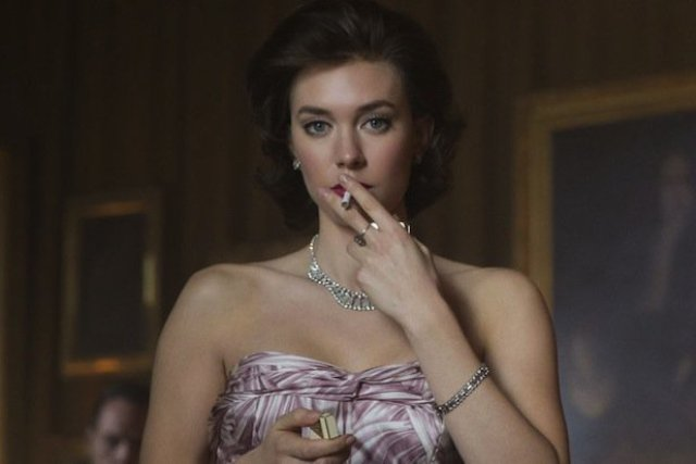 princess-margaret-vanessa-kirby-the-crown