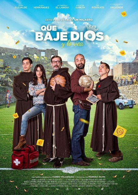 que_baje_dios_y_lo_vea-863570026-large