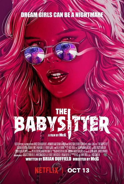 the_babysitter-929494854-large