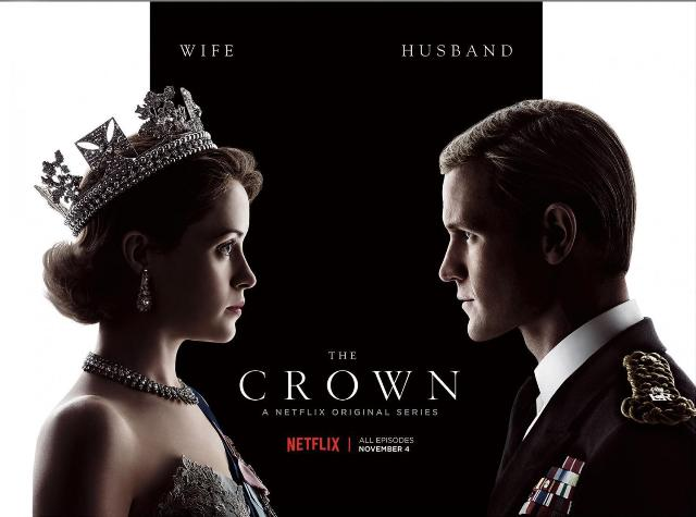 the_crown_tv_series-585032673-large