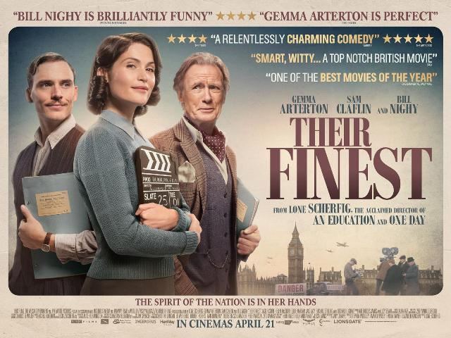 their_finest-257267988-large