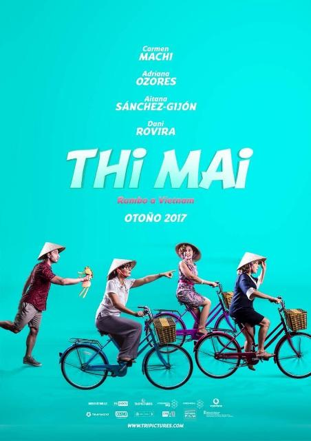 thi_mai_rumbo_a_vietnam-779628916-large