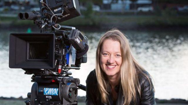 Kate Dennis