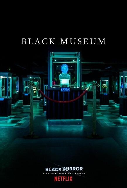 black_mirror_black_museum_tv-230986877-large