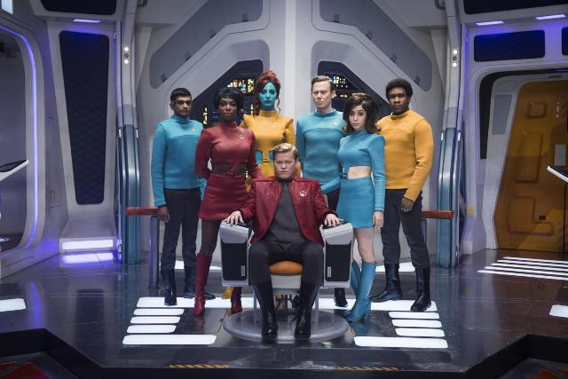 black_mirror_uss_callister_tv-359402563-large