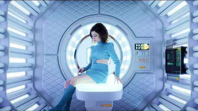 black_mirror_uss_callister_tv-941133036-large