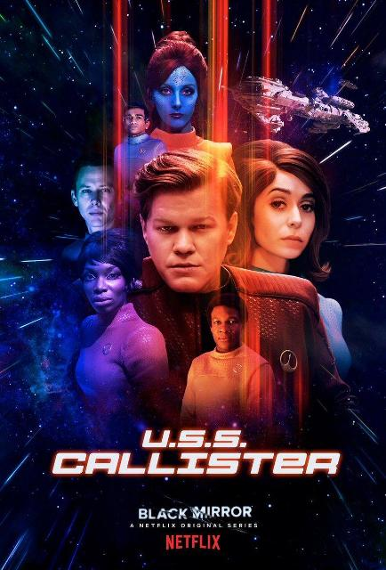 black_mirror_uss_callister_tv-985779669-large