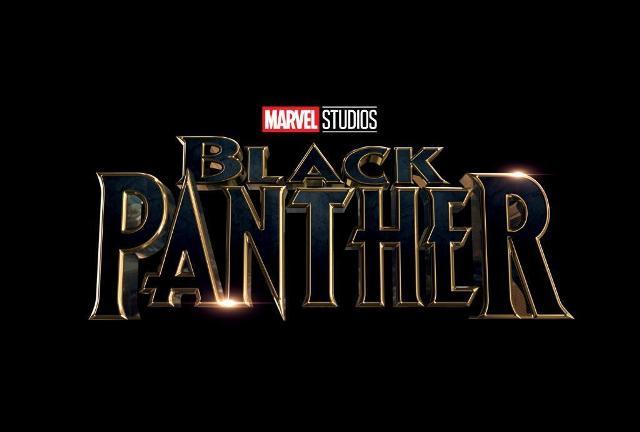 black_panther-110650672-large