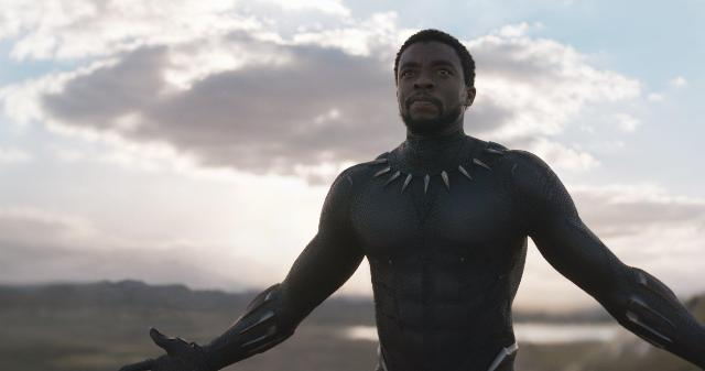 black_panther-540909333-large