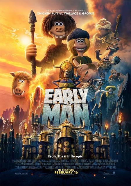 early_man-311383058-large