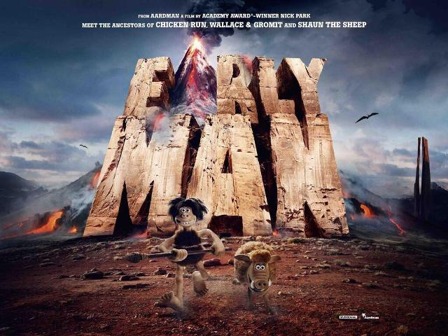 early_man-875476498-large