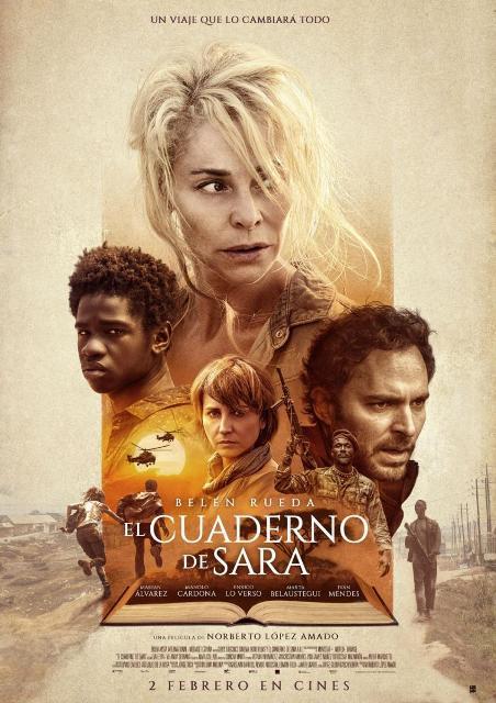 el_cuaderno_de_sara-607798944-large