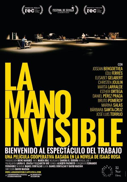 la_mano_invisible-417780179-large