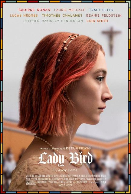 lady_bird-546261513-large