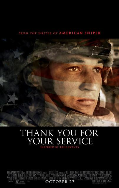 thank_you_for_your_service-337072681-large