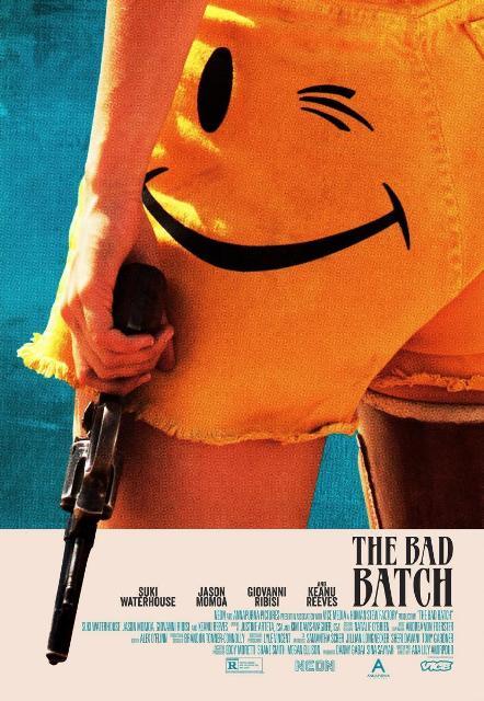the_bad_batch-435782794-large