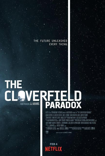 the_cloverfield_paradox-826341140-large