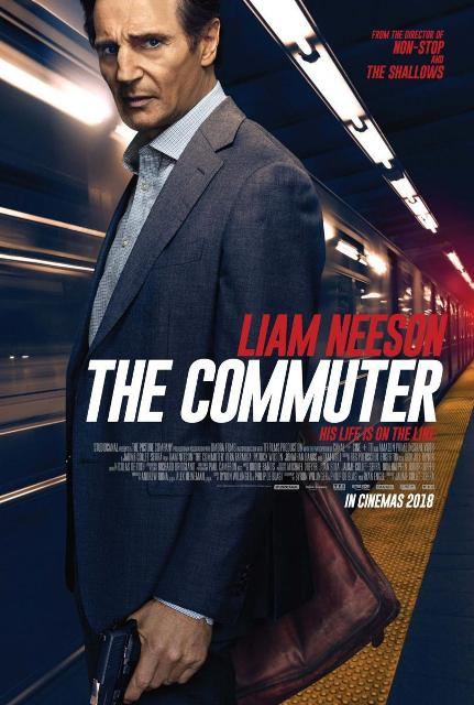 the_commuter-335933258-large