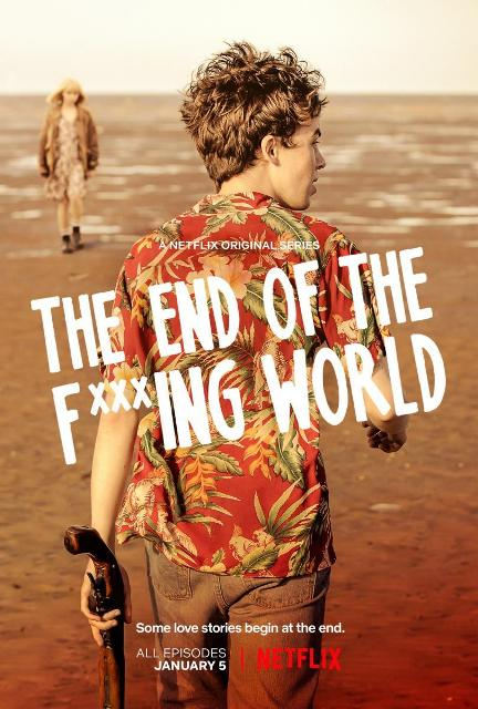 the_end_of_the_f_ing_world-750078085-large