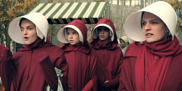 the_handmaid_s_tale_tv_series-107580077-large