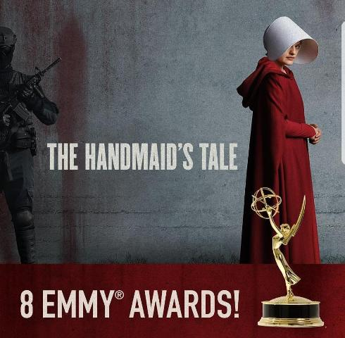 the_handmaid_s_tale_tv_series-126543727-large