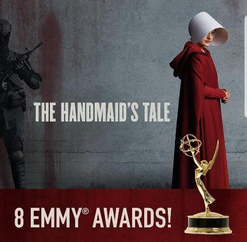 the_handmaid_s_tale_tv_series-126543727-large