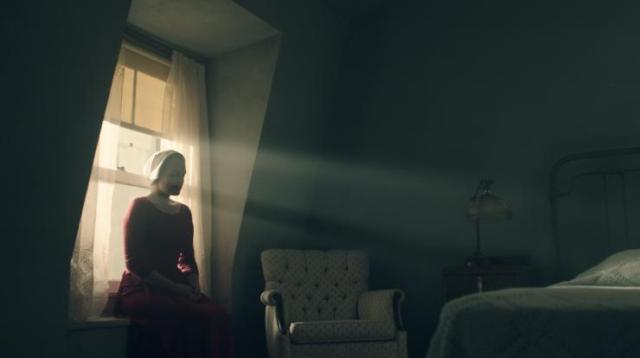 the_handmaid_s_tale_tv_series-300015458-large