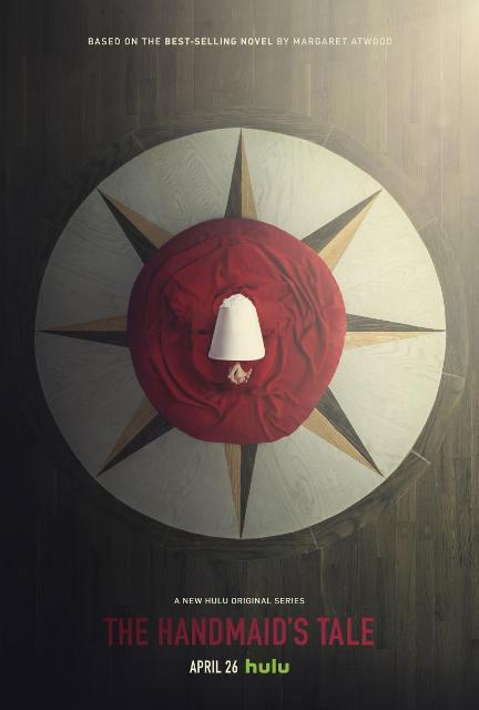 the_handmaid_s_tale_tv_series-471113129-large