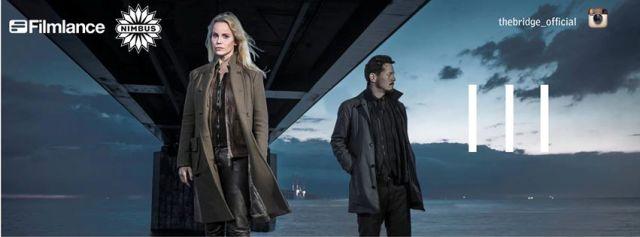 Bron (El puente) (Serie de TV) – Temporada 3 1