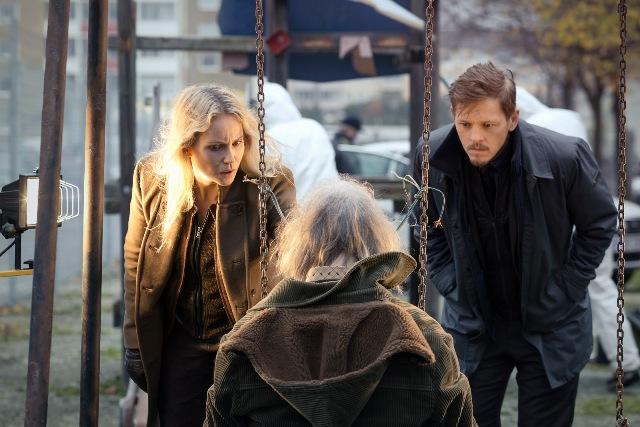 Bron (El puente) (Serie de TV) – Temporada 3 2