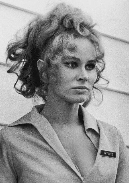 Karen_Black_Five_Easy_Pieces_1970
