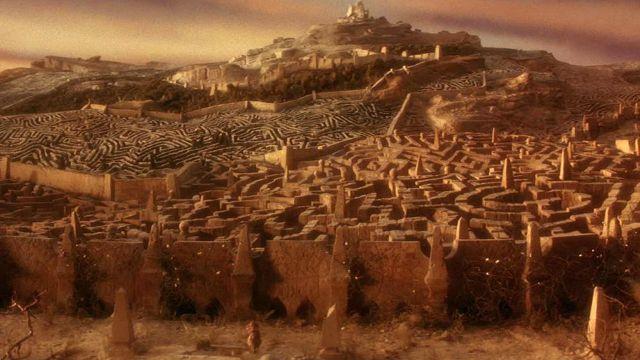 Labyrinth4