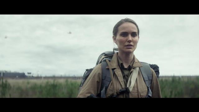 annihilation-830304865-large