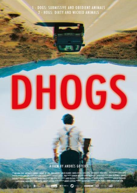 dhogs-560298151-large
