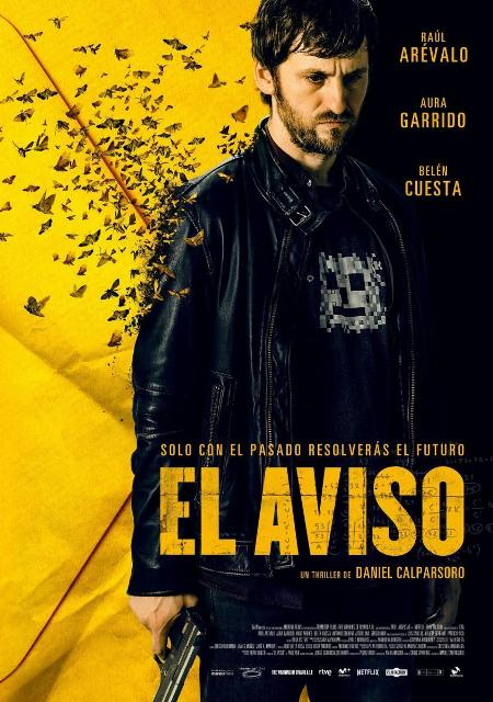 el_aviso-929002014-large
