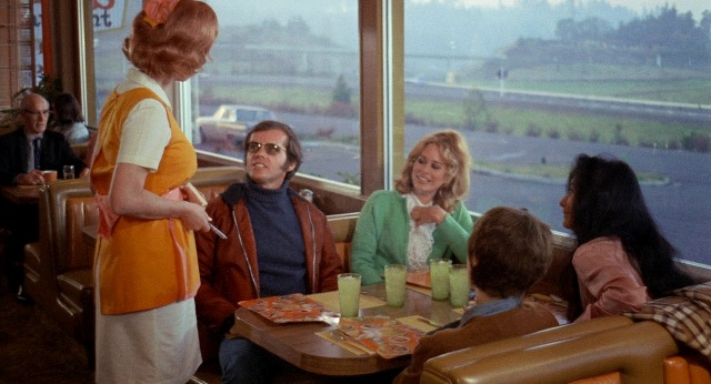 five-easy-peices