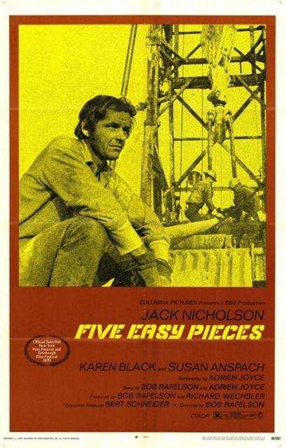 five_easy_pieces-668314422-large