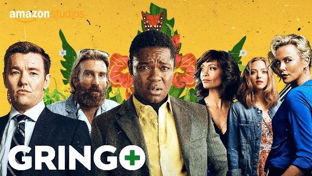 gringo-trailer
