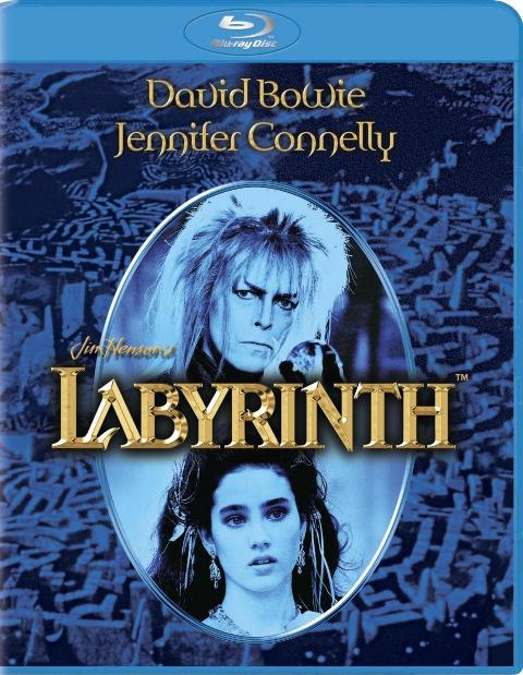 labyrinth-179301848-large