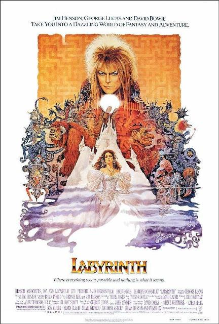 labyrinth-472366839-large