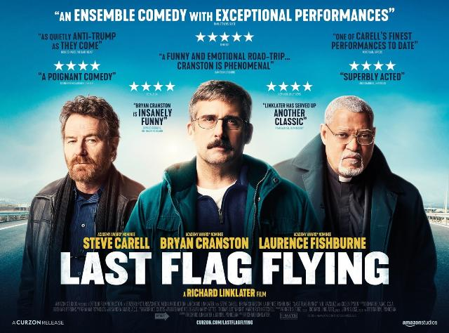 last_flag_flying-189571184-large