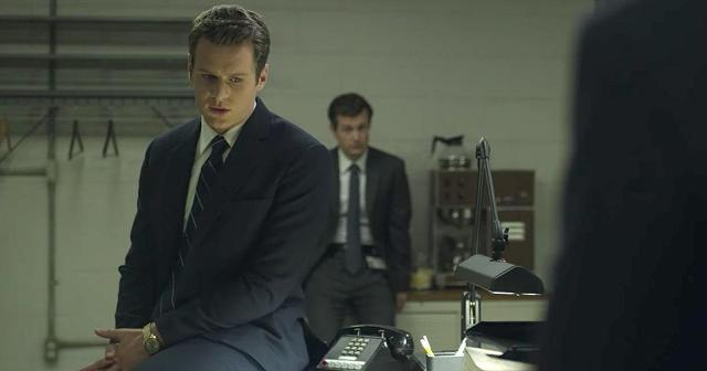 mindhunter_tv_series-344231123-large