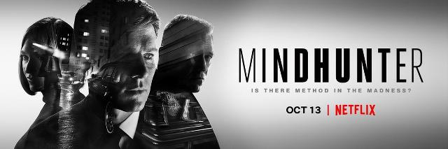mindhunter_tv_series-731894429-large