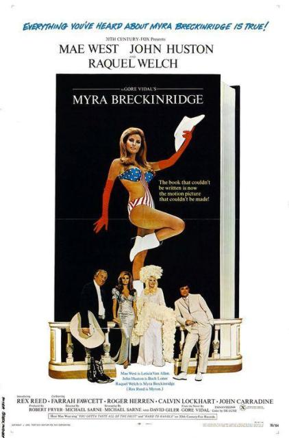 myra_breckinridge-438409995-large