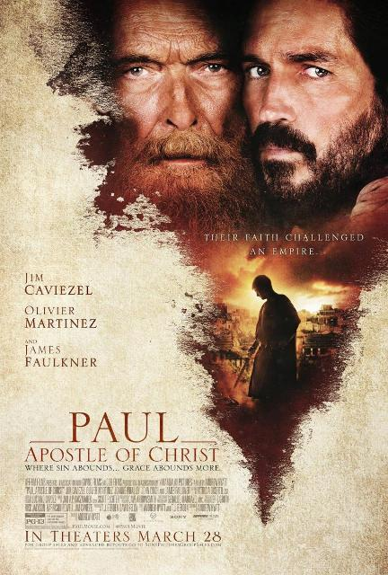 paul_apostle_of_christ-253974632-large