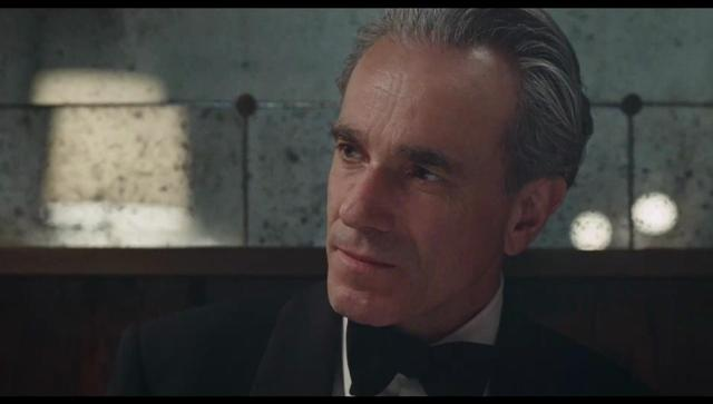 phantom_thread-221144251-large