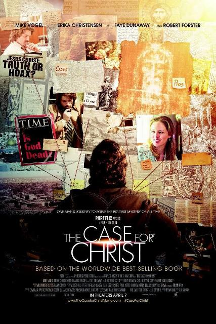 the_case_for_christ-914910688-large