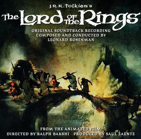 the_lord_of_the_rings-152383220-large