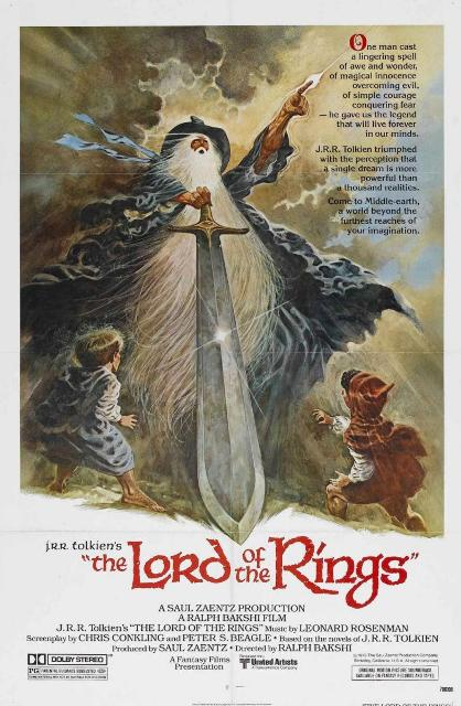 the_lord_of_the_rings-725386634-large