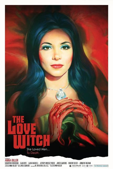the_love_witch-951755011-large